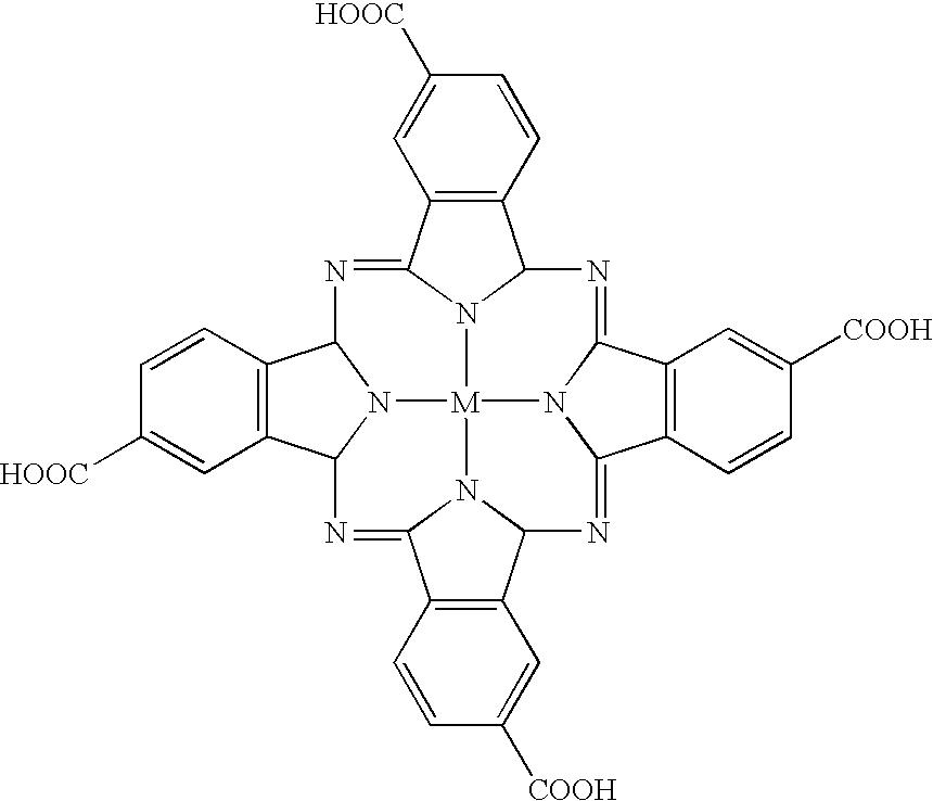 Figure US06960702-20051101-C00001
