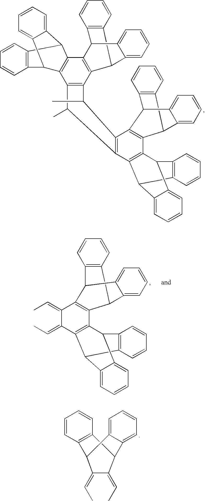 Figure US06962758-20051108-C00003
