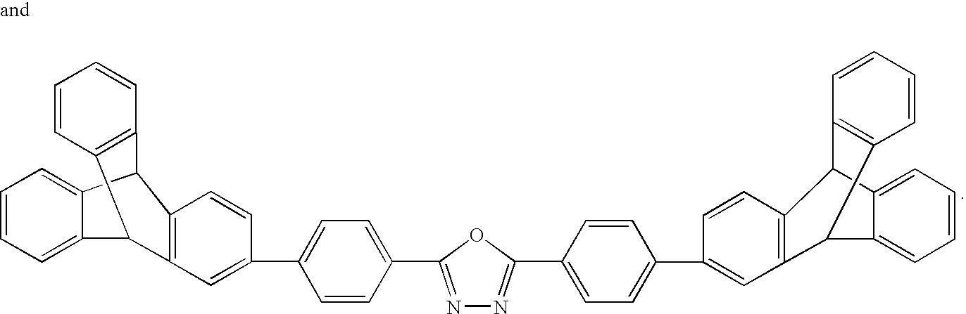 Figure US06962758-20051108-C00009