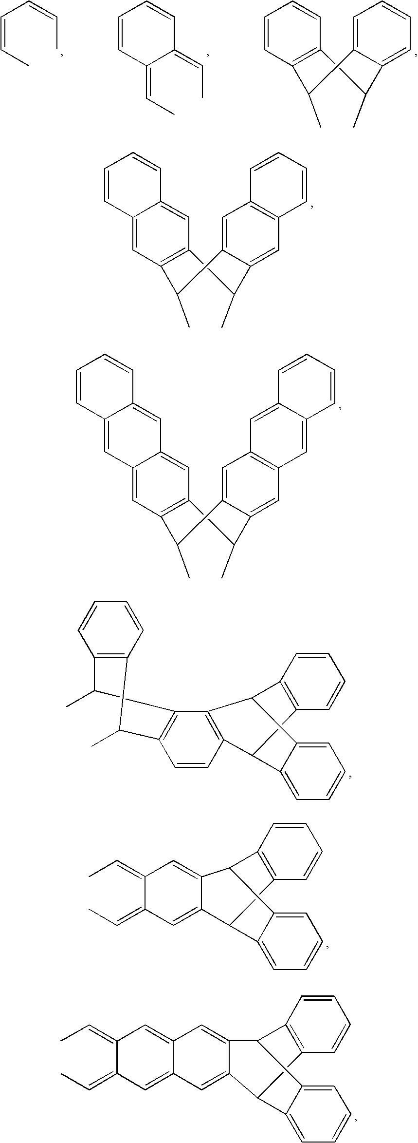 Figure US06962758-20051108-C00011