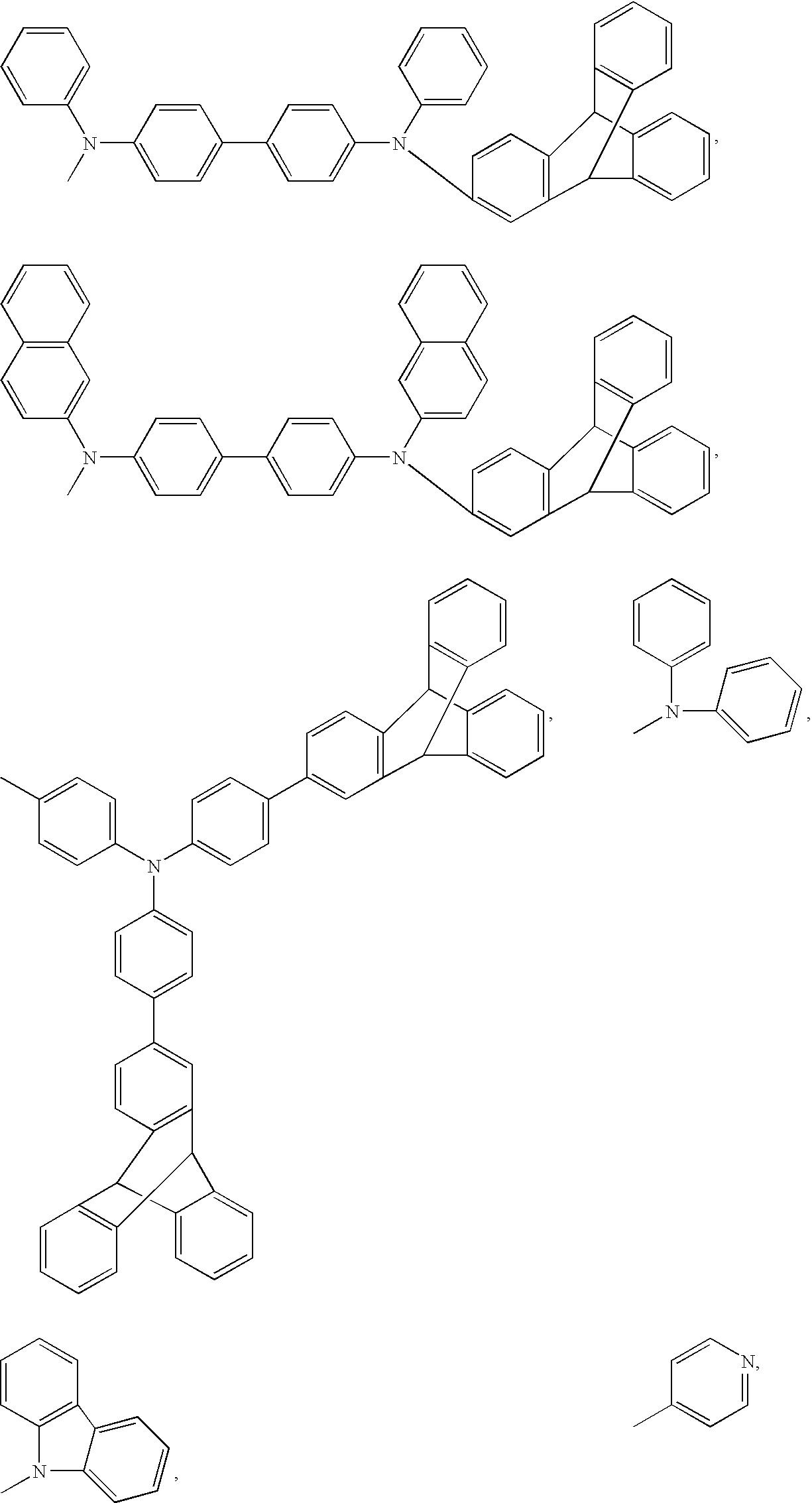 Figure US06962758-20051108-C00013