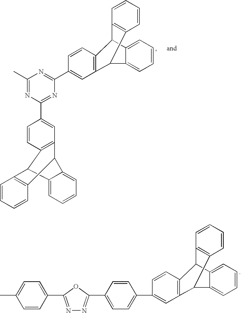 Figure US06962758-20051108-C00014