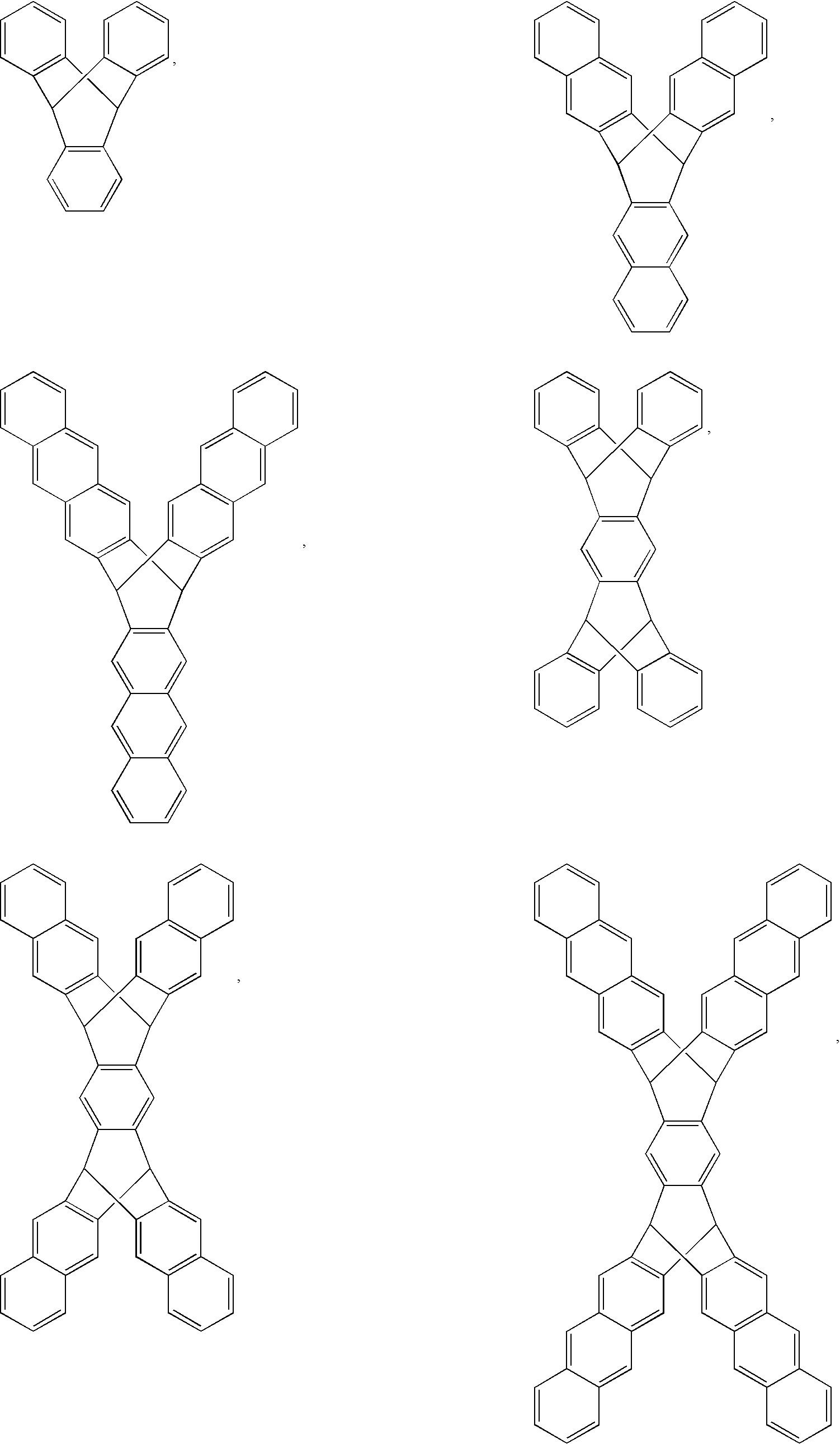 Figure US06962758-20051108-C00015