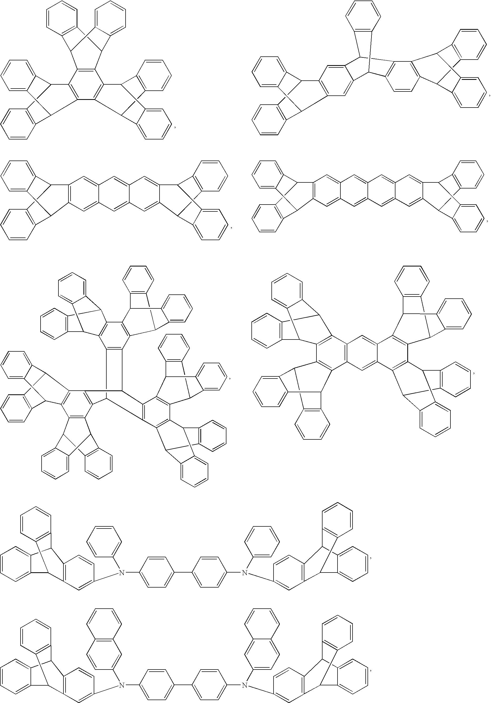 Figure US06962758-20051108-C00016