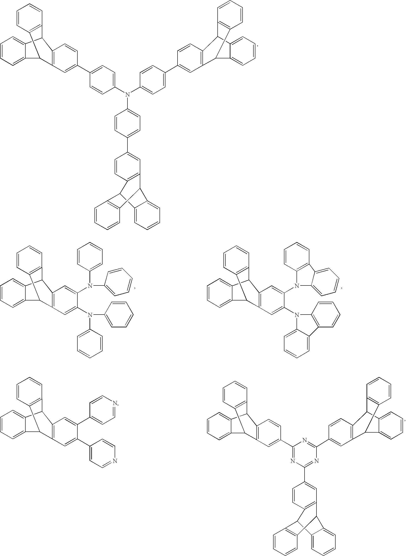 Figure US06962758-20051108-C00017