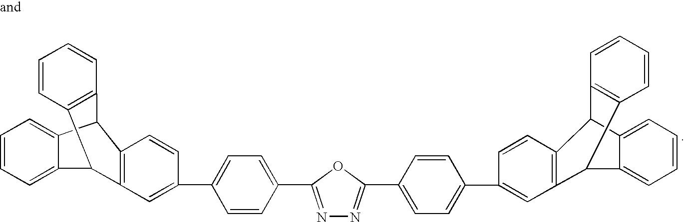 Figure US06962758-20051108-C00018