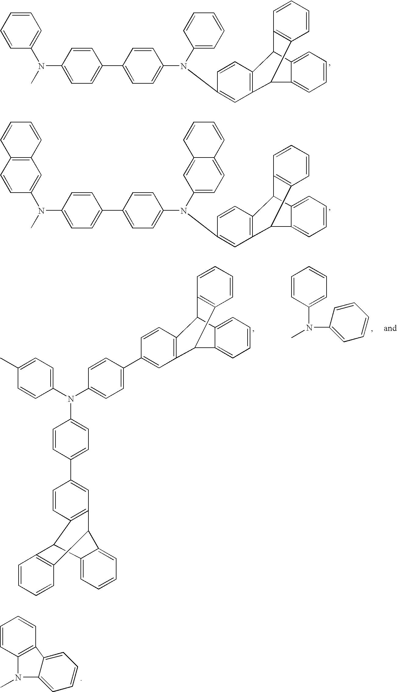 Figure US06962758-20051108-C00019