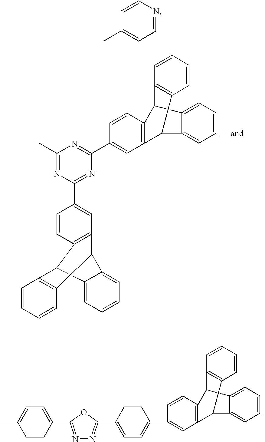 Figure US06962758-20051108-C00020