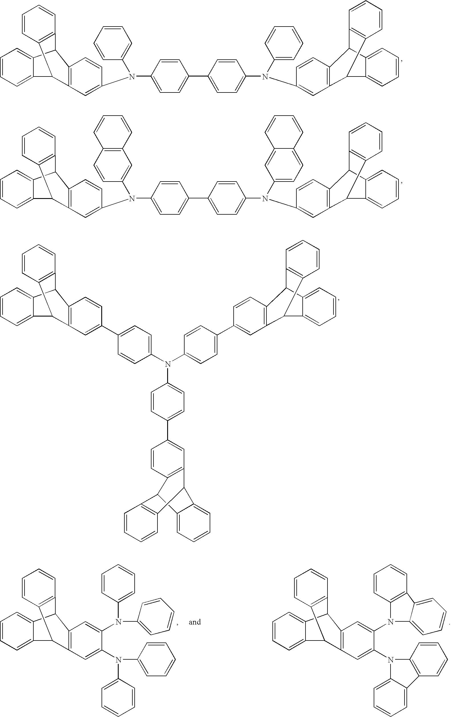 Figure US06962758-20051108-C00021