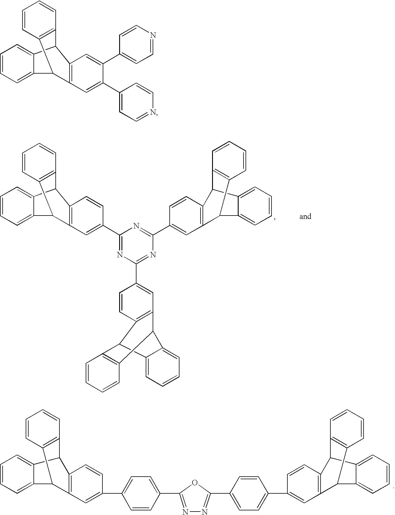 Figure US06962758-20051108-C00022