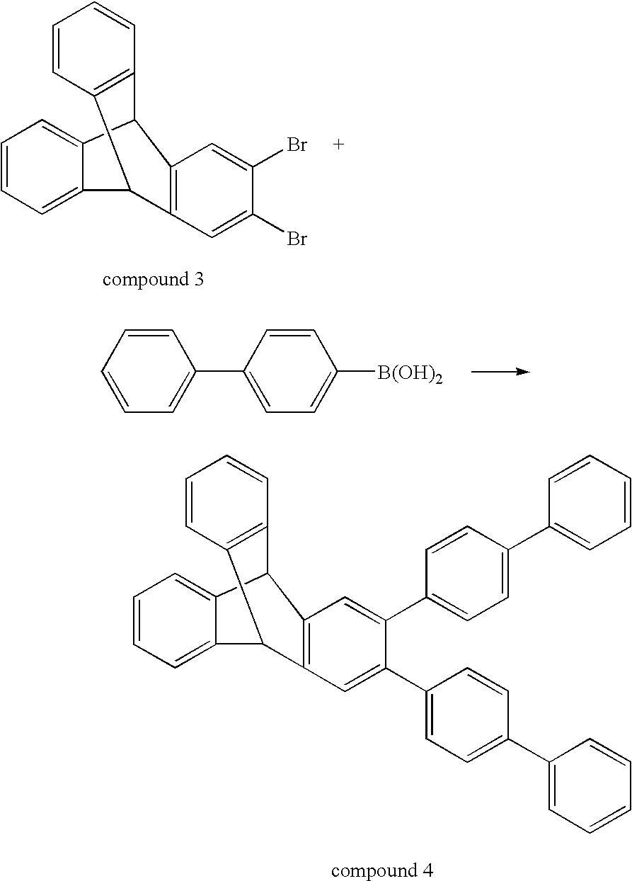 Figure US06962758-20051108-C00024