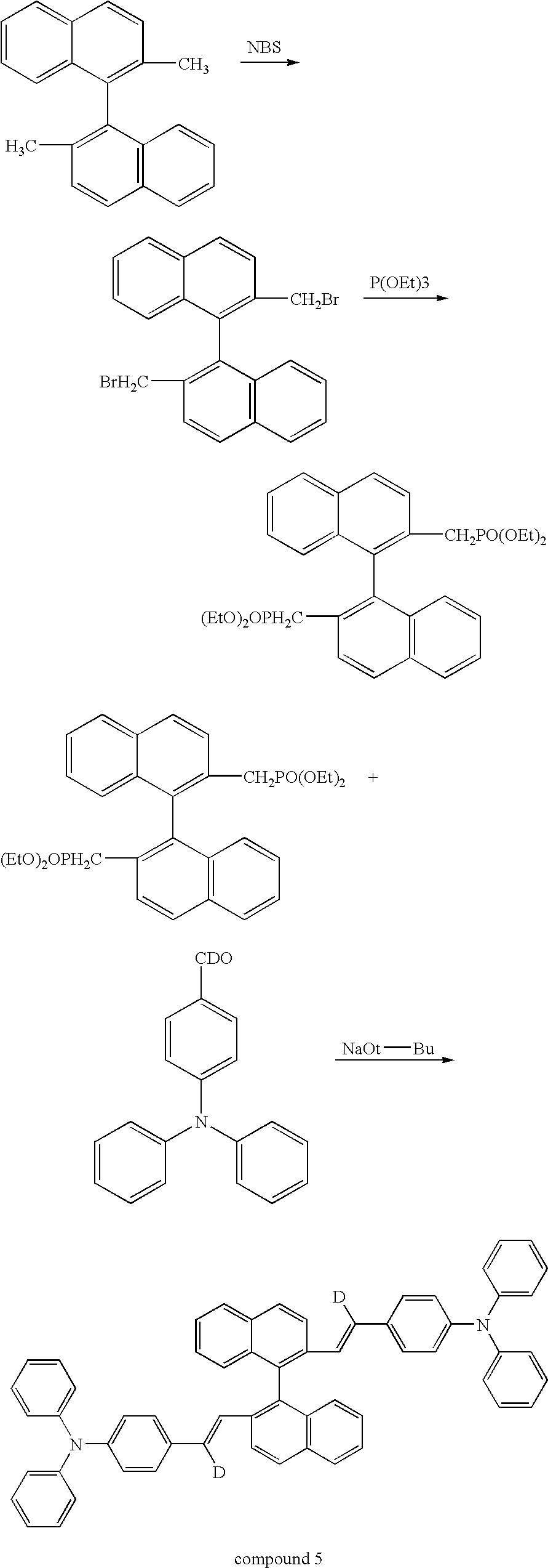 Figure US06962758-20051108-C00025