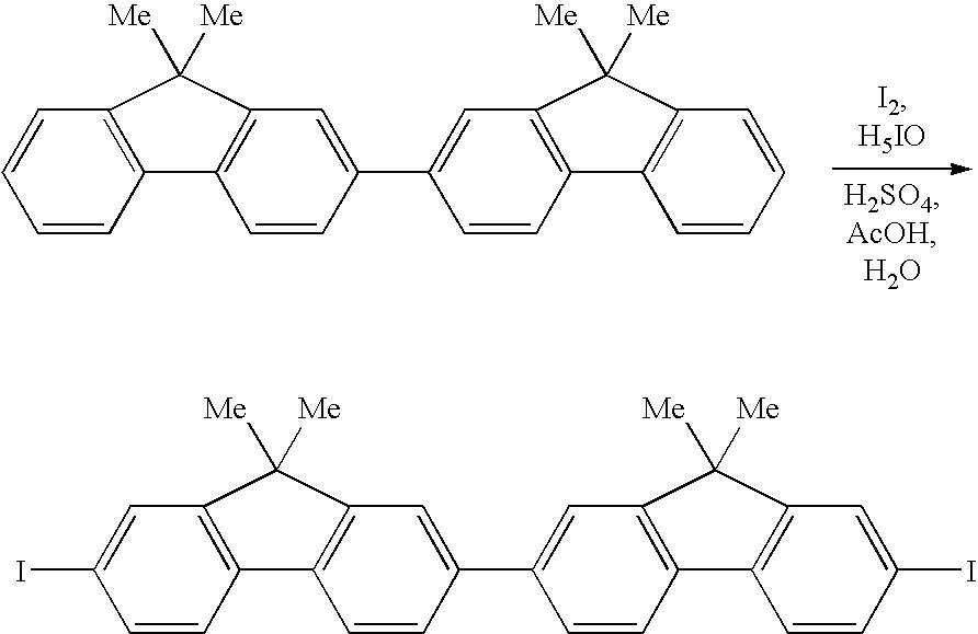 Figure US06962758-20051108-C00028