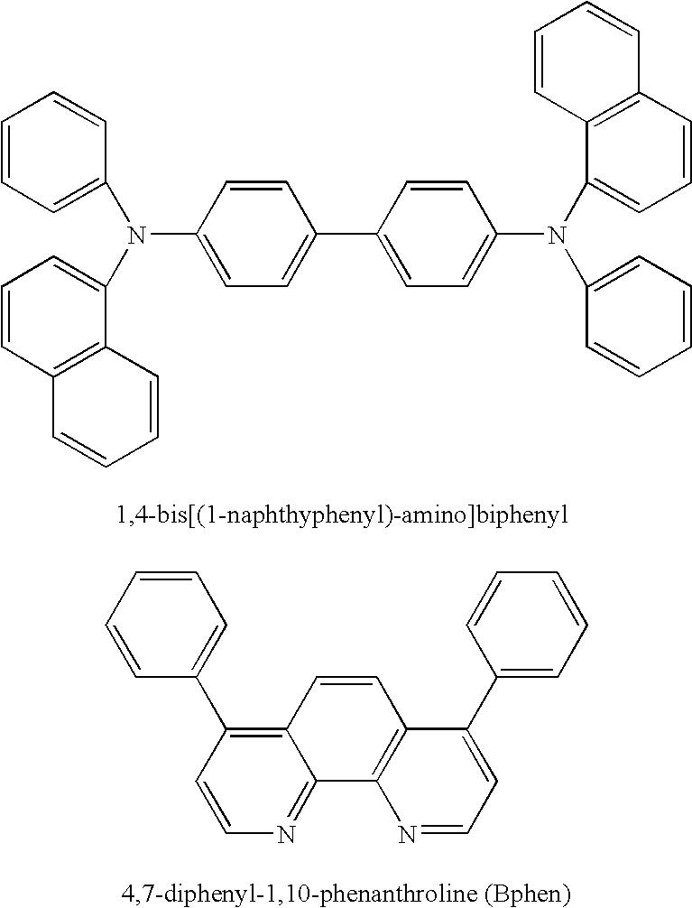 Figure US06962758-20051108-C00030