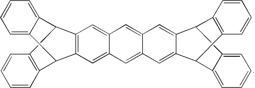 Figure US06962758-20051108-C00031