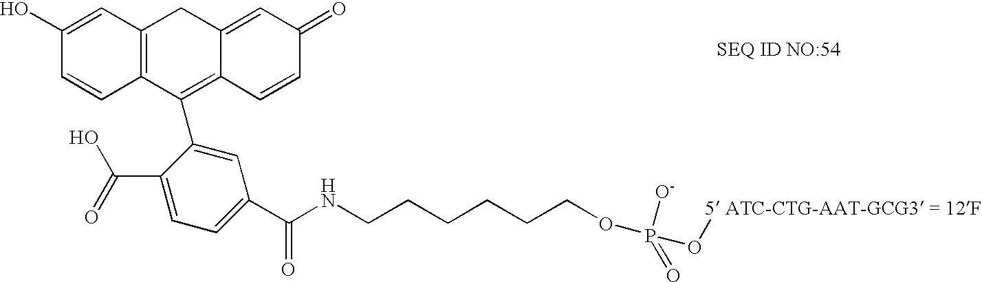 Figure US06962786-20051108-C00002