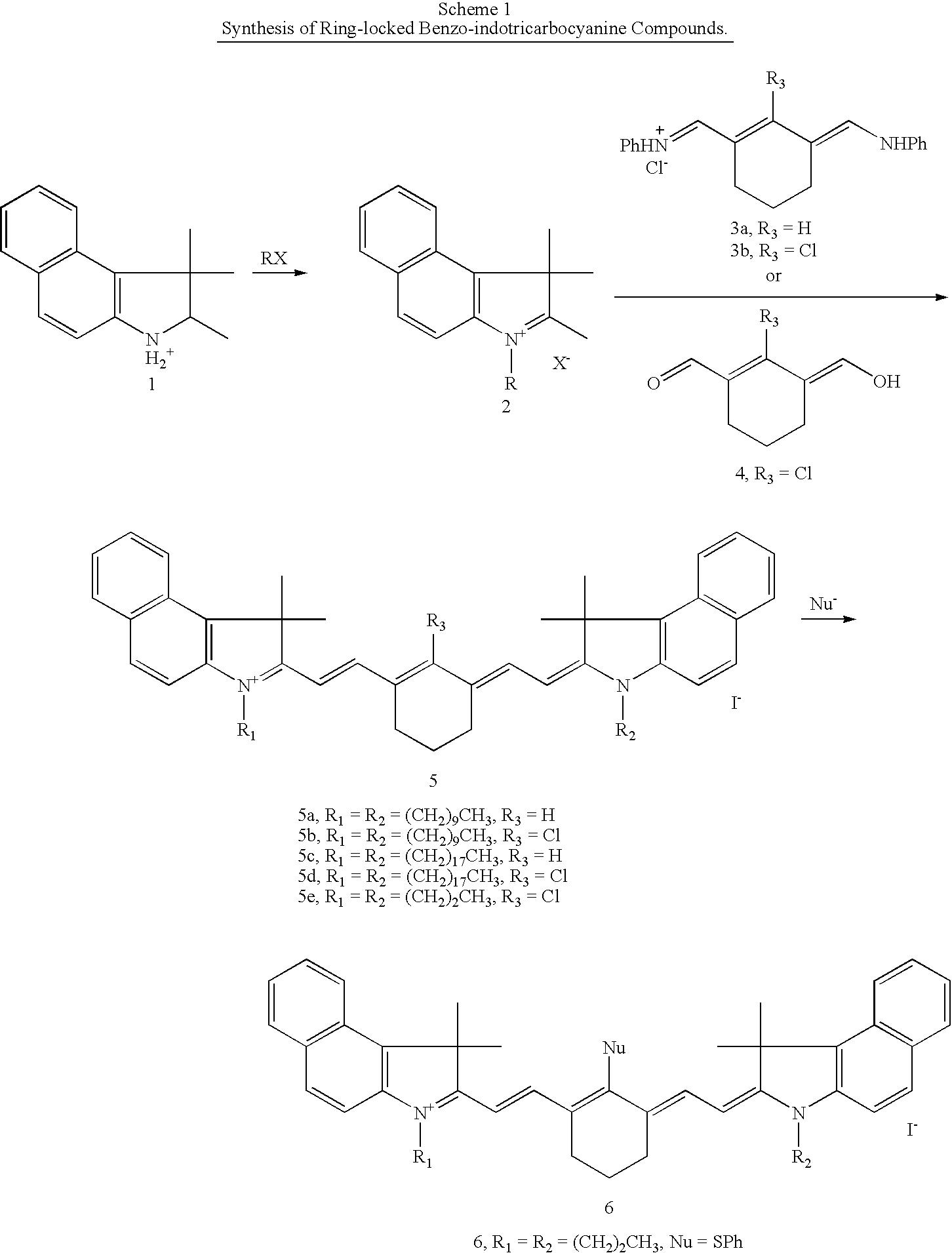 Figure US06962820-20051108-C00004