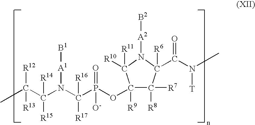 Figure US06962906-20051108-C00023