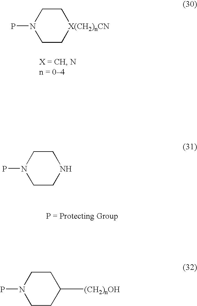 Figure US06962911-20051108-C00016