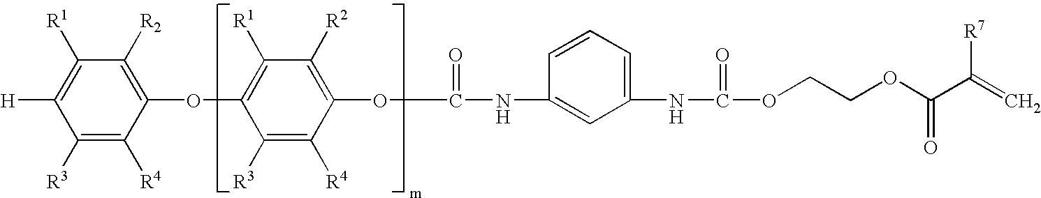 Figure US06962965-20051108-C00008