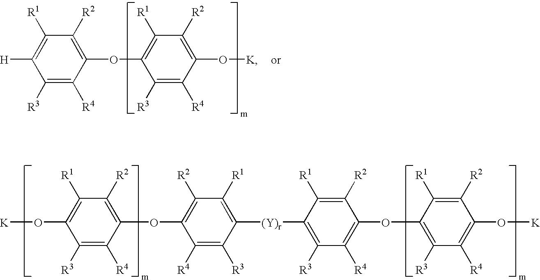 Figure US06962965-20051108-C00027