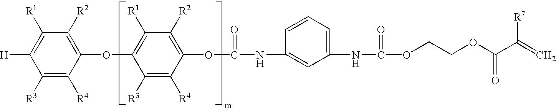 Figure US06962965-20051108-C00030