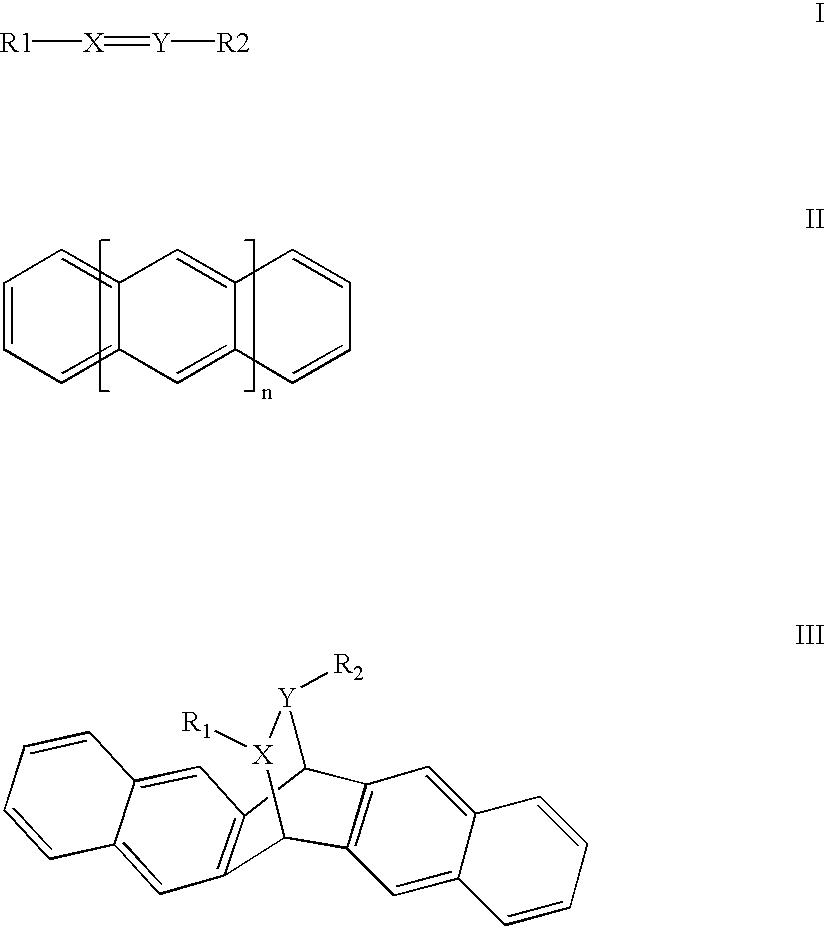 Figure US06963080-20051108-C00001