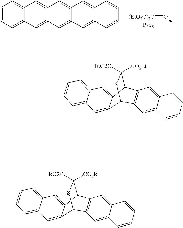 Figure US06963080-20051108-C00009