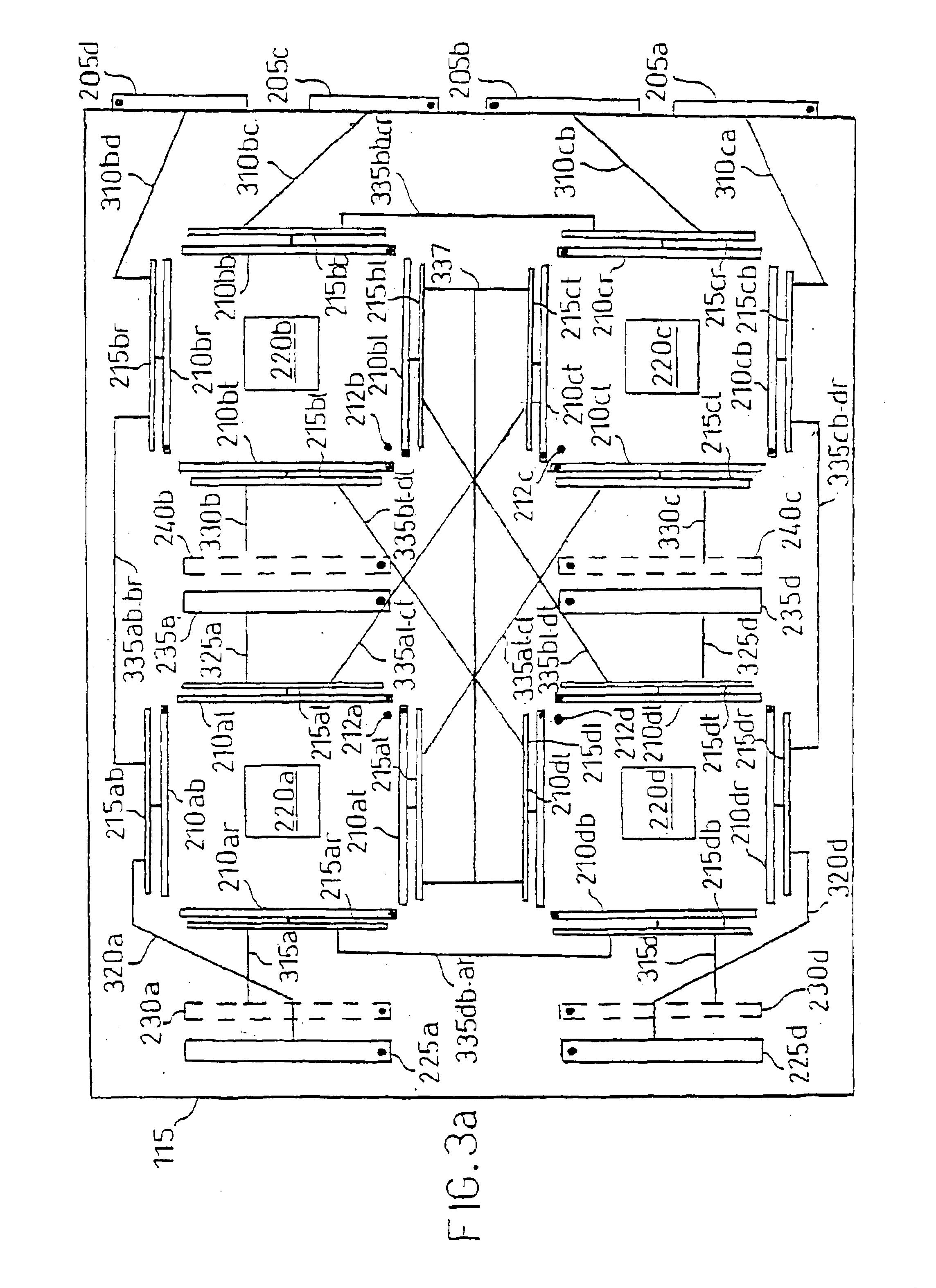 patent us6964574
