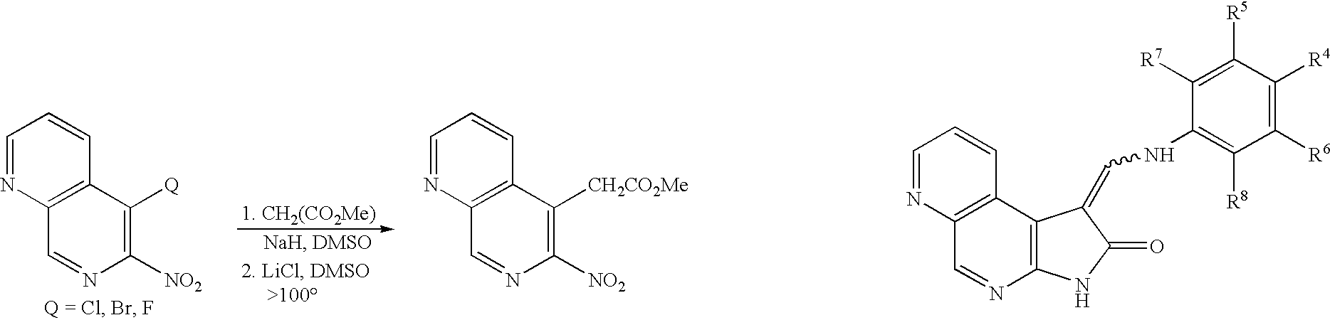 Figure US06964977-20051115-C00018