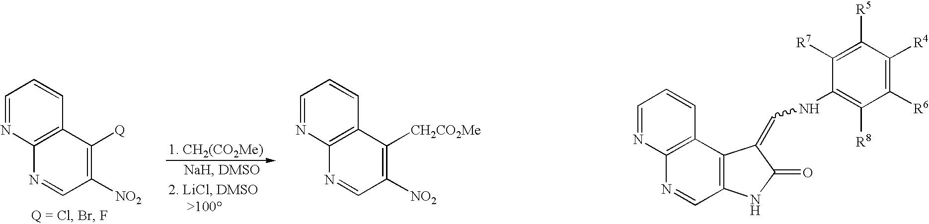 Figure US06964977-20051115-C00020