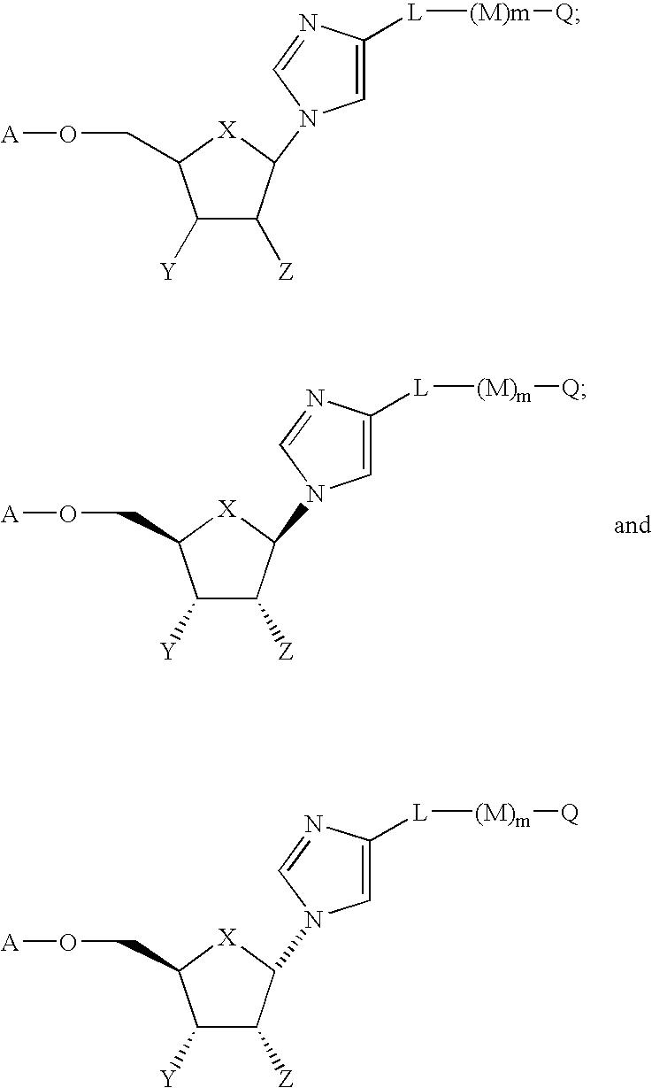 Figure US06965020-20051115-C00006