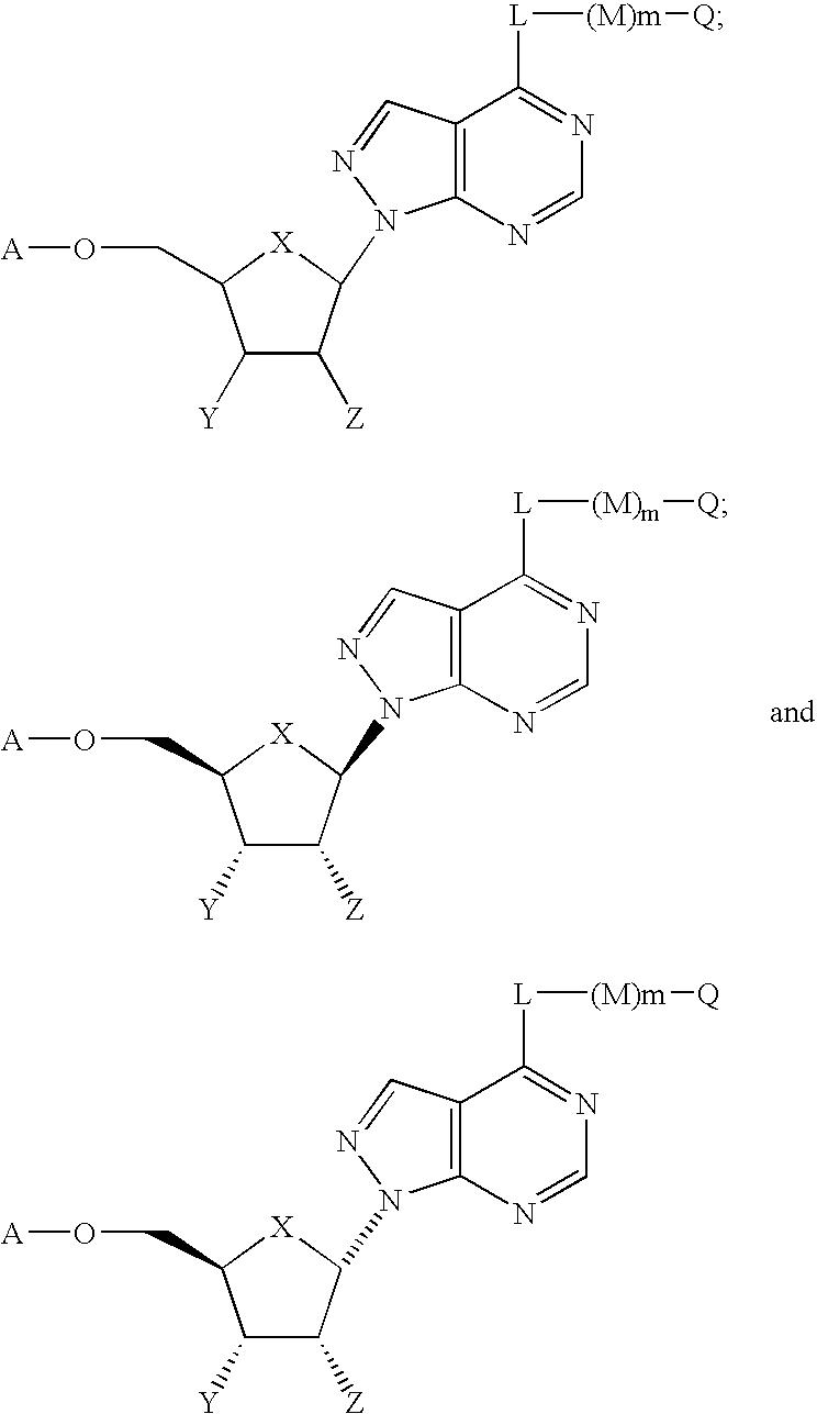 Figure US06965020-20051115-C00007