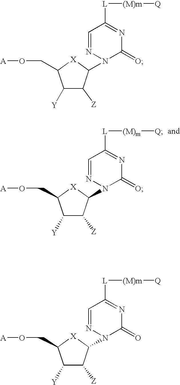 Figure US06965020-20051115-C00009
