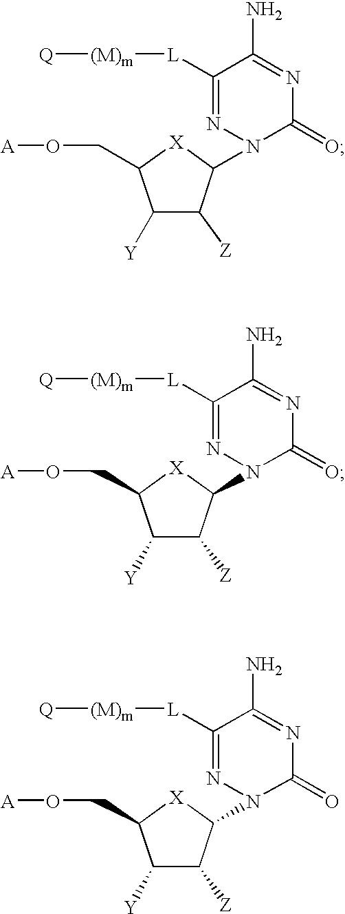 Figure US06965020-20051115-C00010
