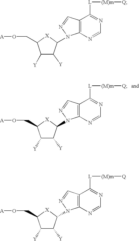 Figure US06965020-20051115-C00016