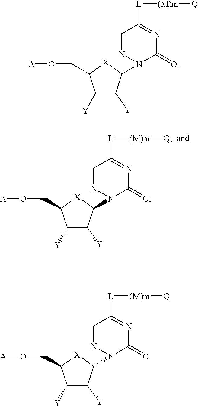 Figure US06965020-20051115-C00018