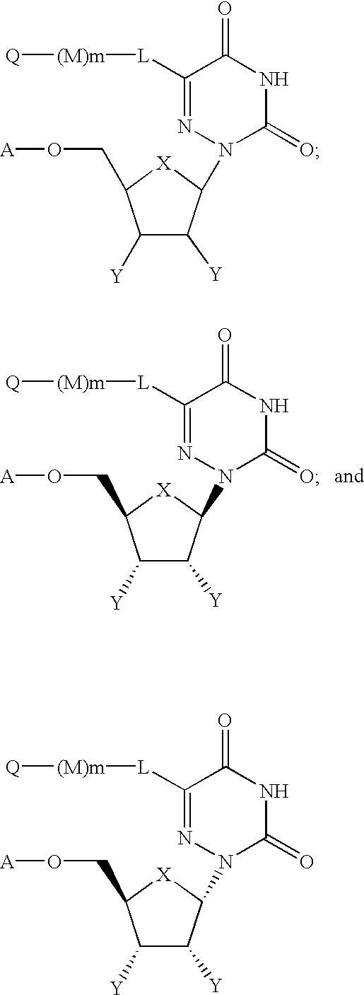 Figure US06965020-20051115-C00020