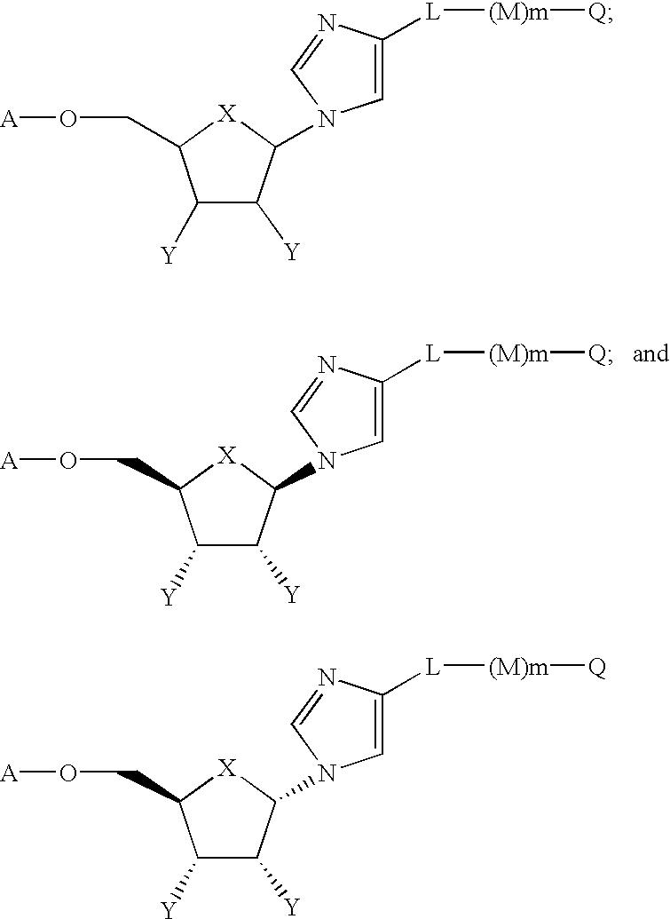 Figure US06965020-20051115-C00021