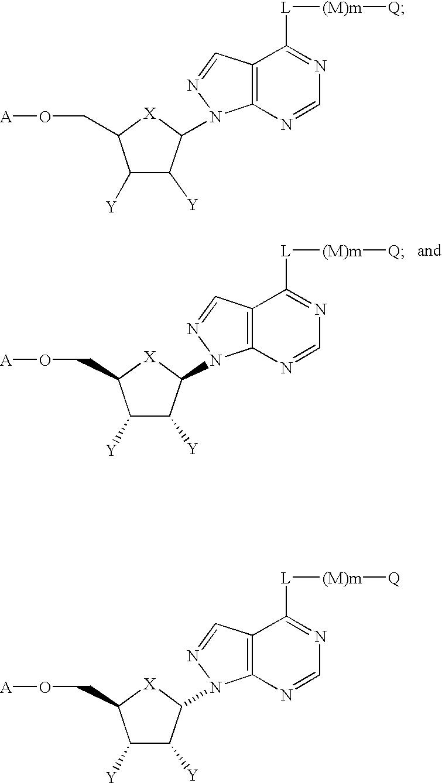 Figure US06965020-20051115-C00022