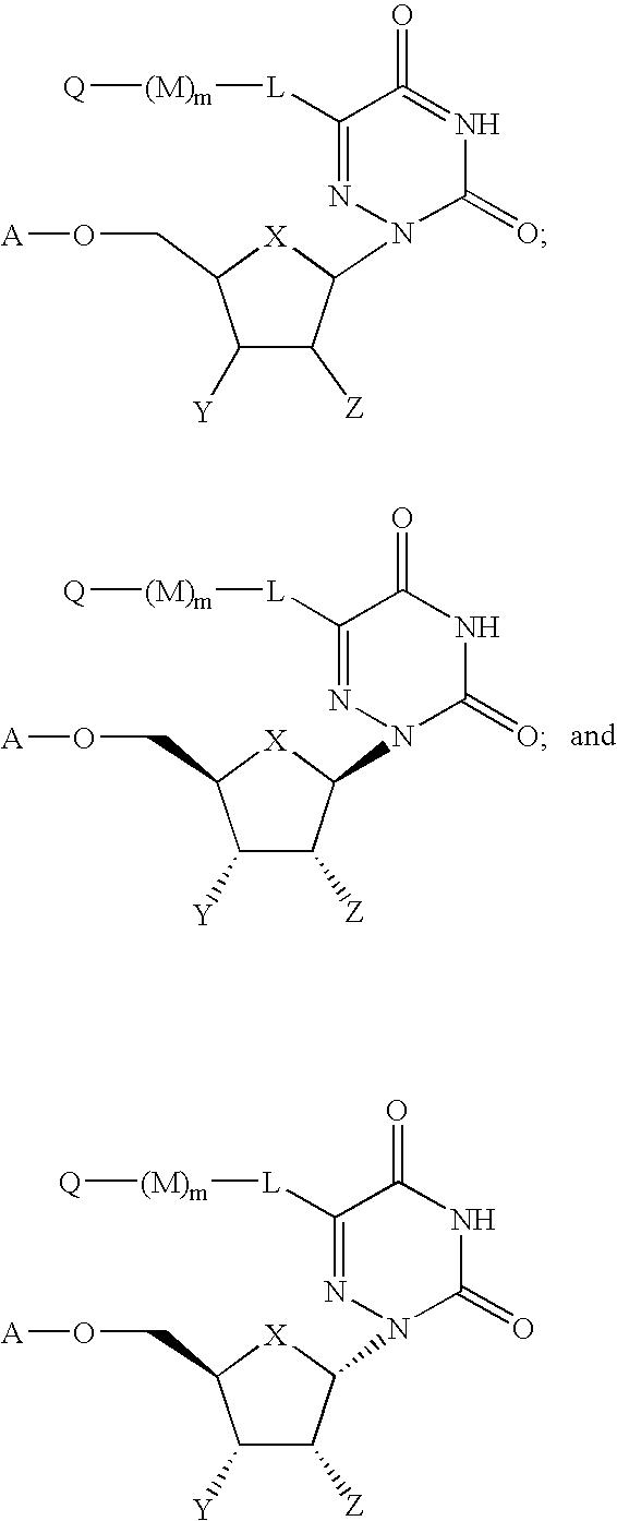 Figure US06965020-20051115-C00026