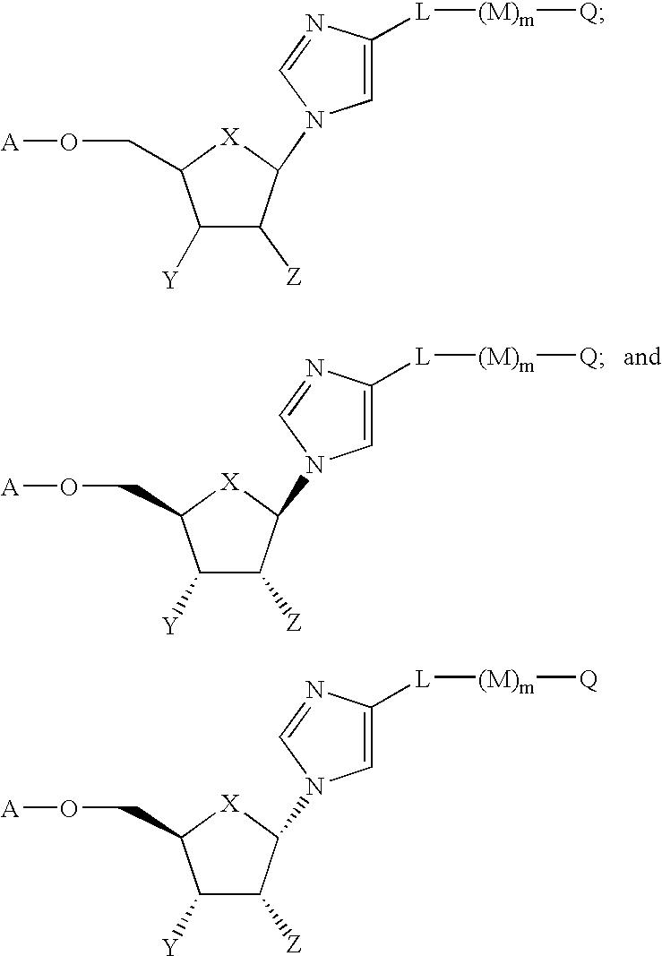 Figure US06965020-20051115-C00028
