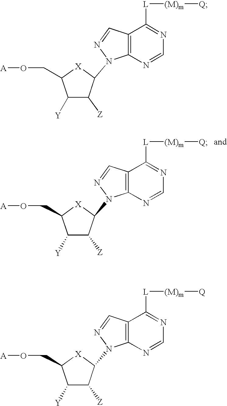 Figure US06965020-20051115-C00032