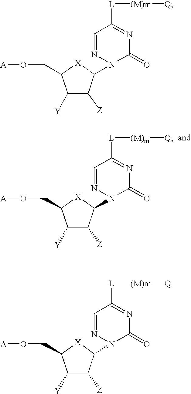 Figure US06965020-20051115-C00034