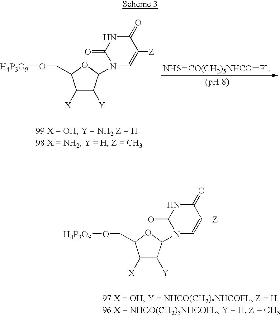 Figure US06965020-20051115-C00066