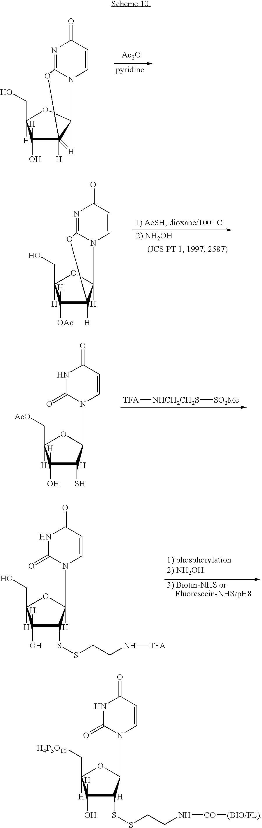 Figure US06965020-20051115-C00073