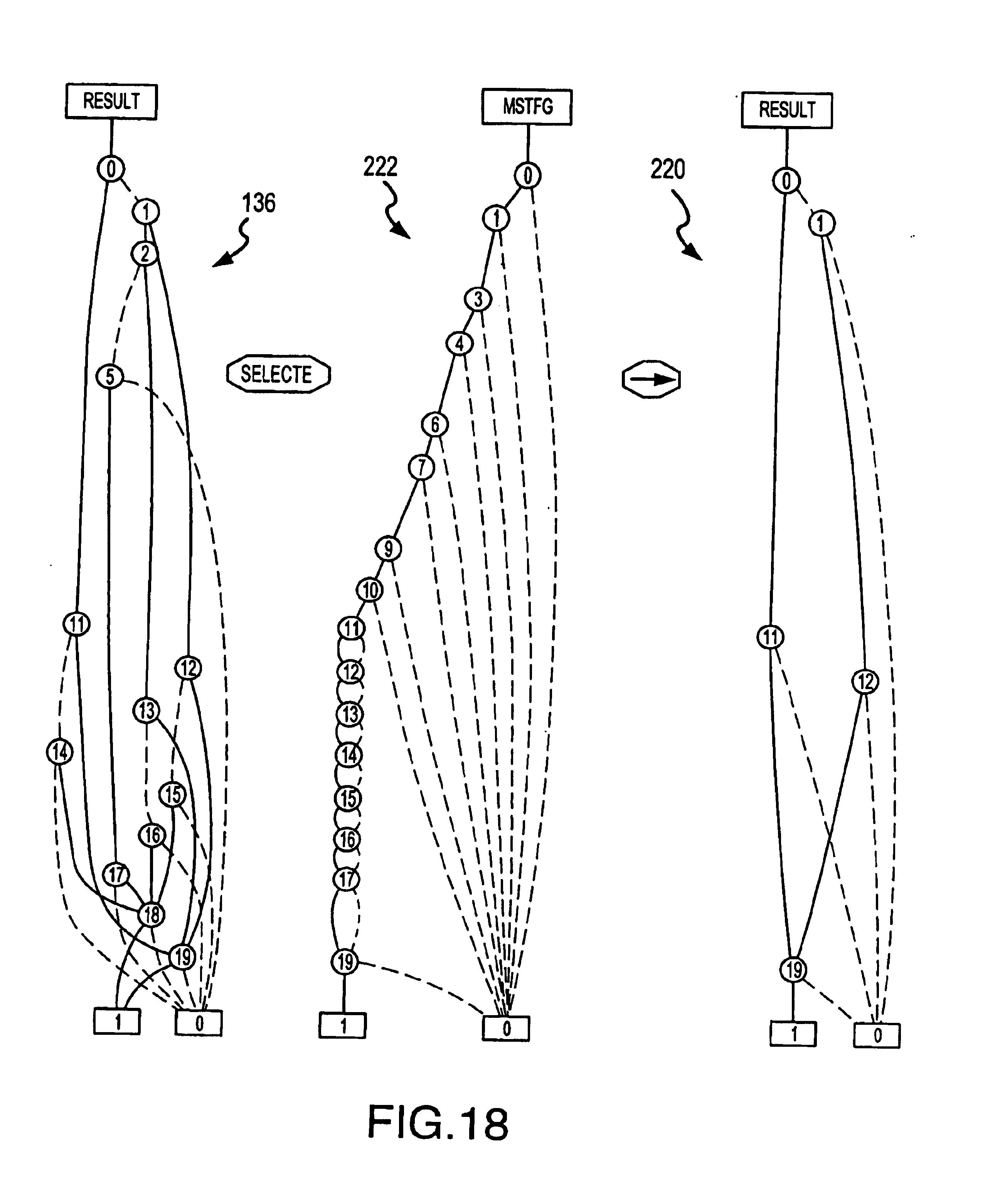 patent us6965887