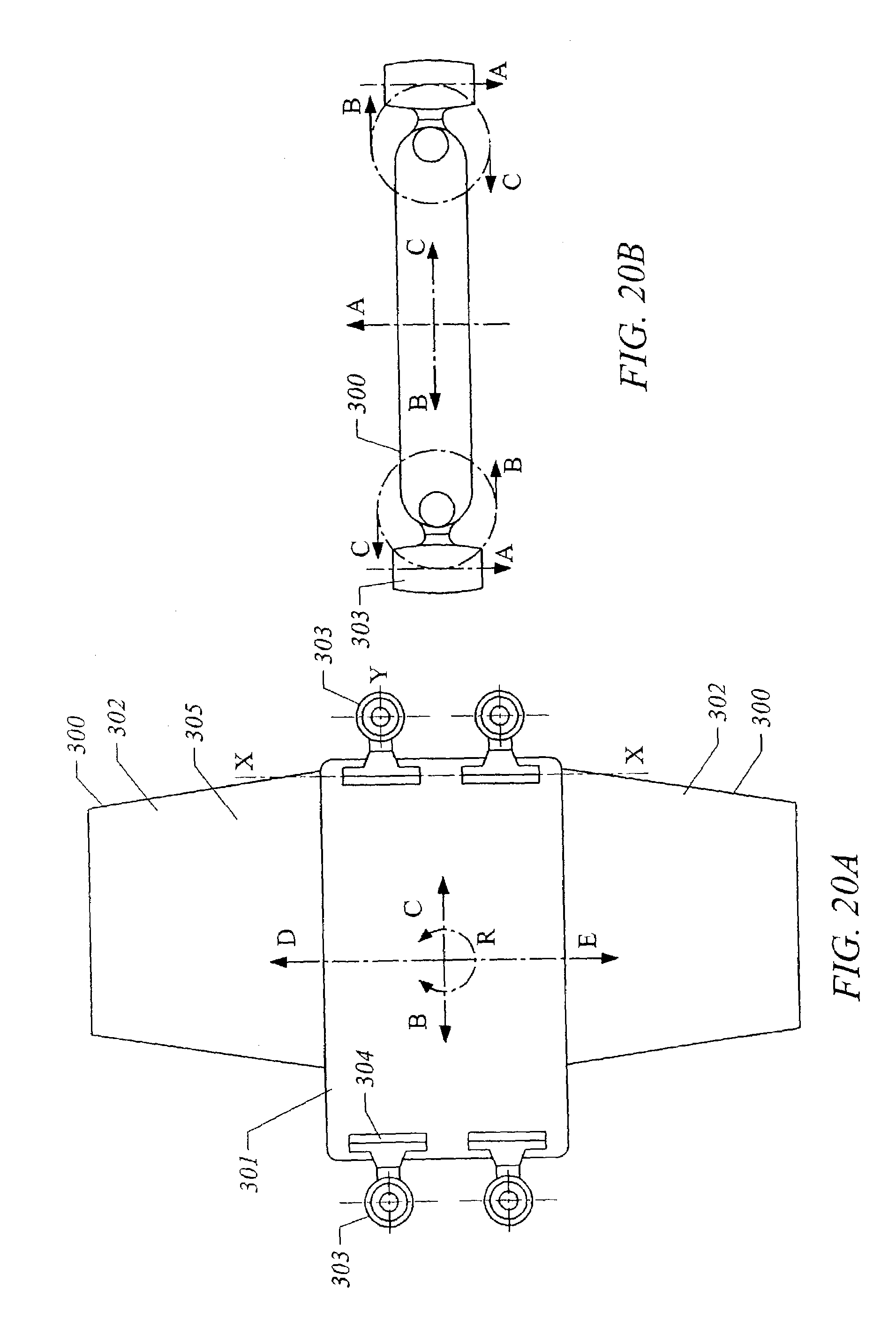 US6966174 as well 3622962483 further Pumping 101 Whats In An Irrigation Pump  ponents Part 3 Of 4 also Fig5 additionally Flag Motor Pedestal. on centrifugal fan housing