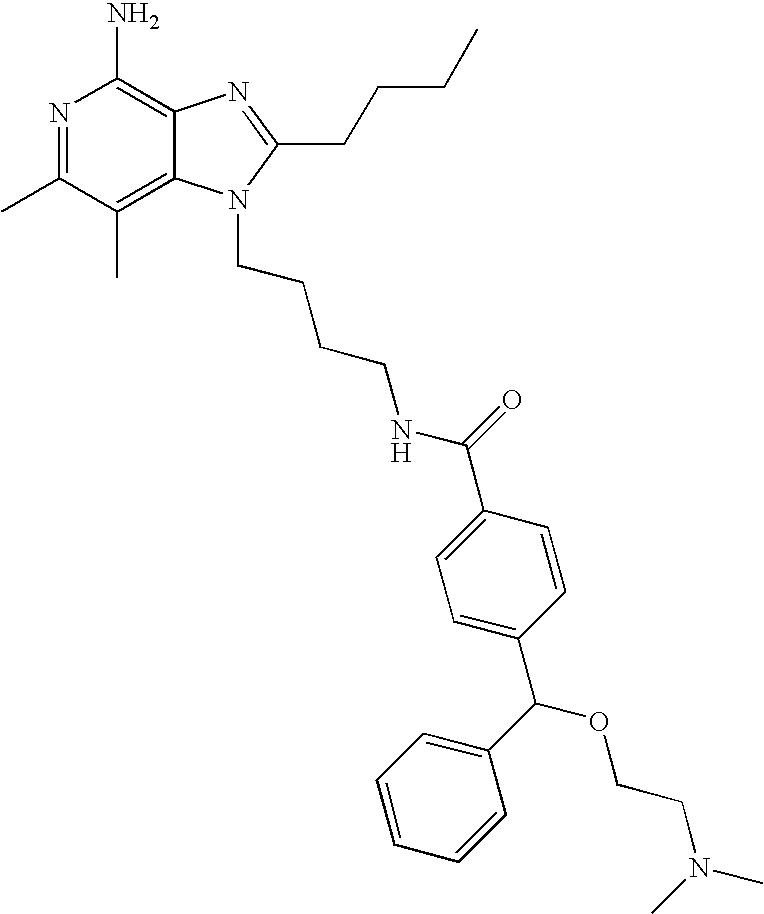 Figure US06969722-20051129-C00021