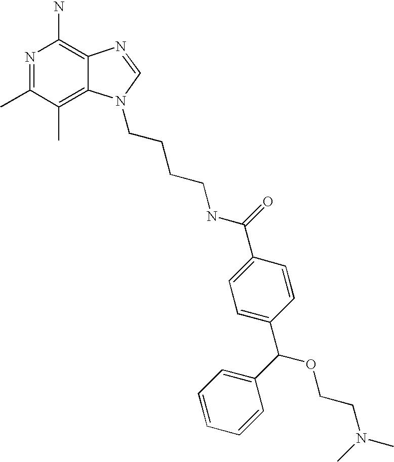 Figure US06969722-20051129-C00055